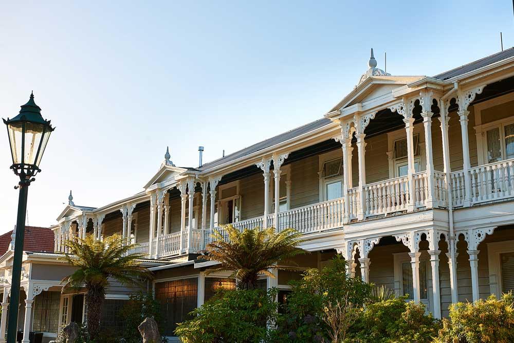 carnmore-princes-gate-hotel