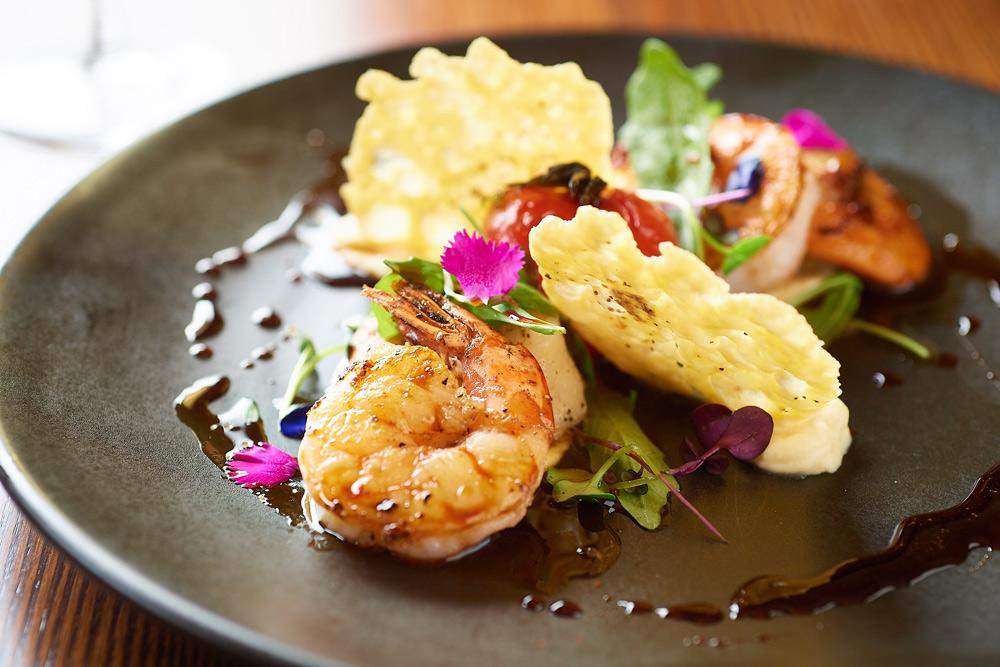 pgh-dinner-menu