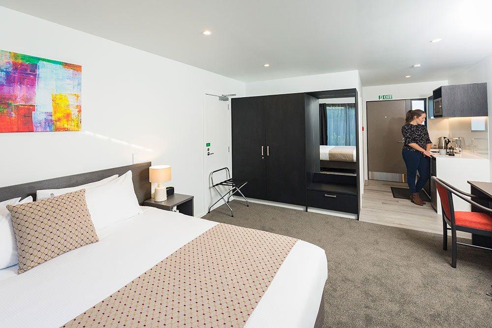 carnmore-1-bedroom-executive