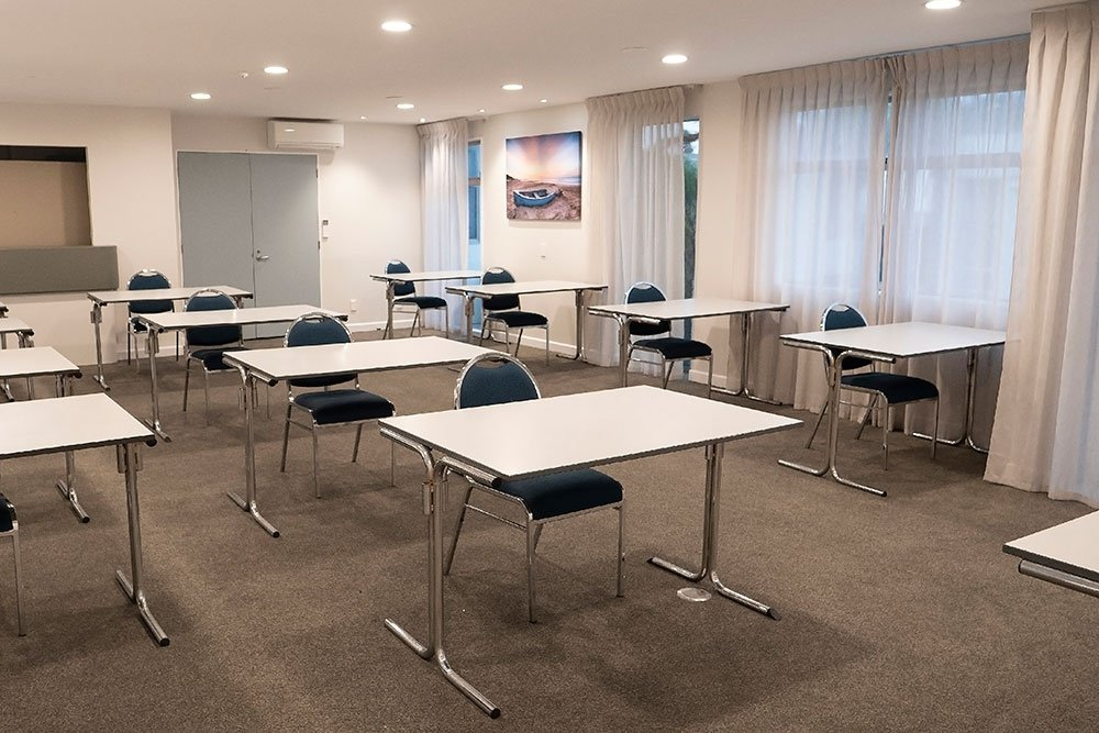carnmore-hotel-takapuna-conference-room